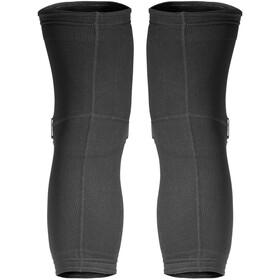 TSG Joint Airknit Kniebeschermers, black